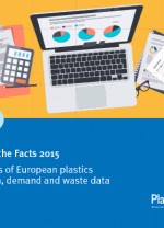 Plastics – the Facts 2015