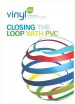 Closing the Loop with PVC