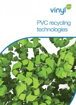 PVC Recycling Technologies