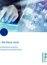 Plastics - the Facts 2016