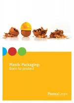 PlasticsEurope packaging