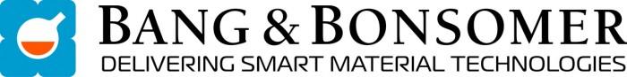 Bang et bonsomer logo 2018
