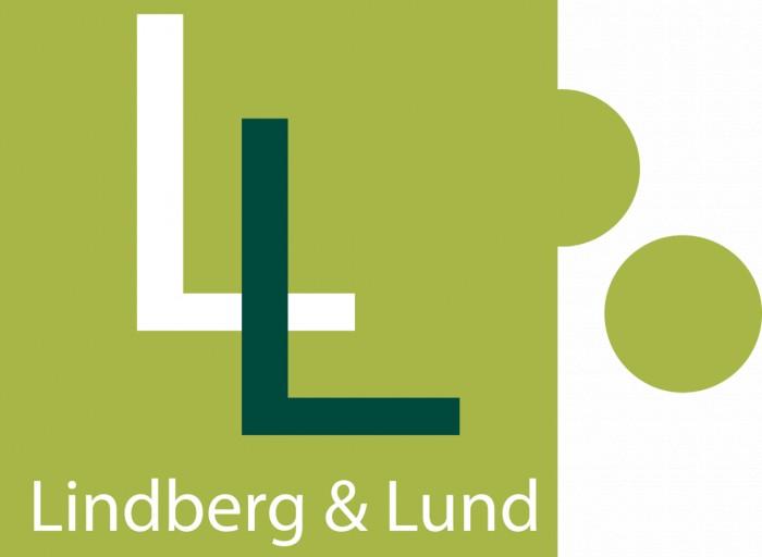 Lindberg-Lund-logo