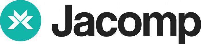 Jacomp