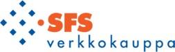 SFS verkkokauppalogo
