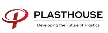 plasthouse