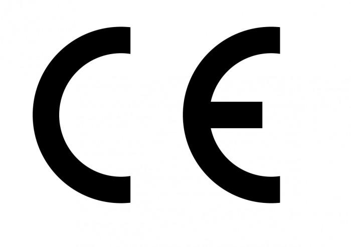 f8e9-ce-marking-logo.jpg