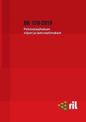 RIL 128-2016 kansi