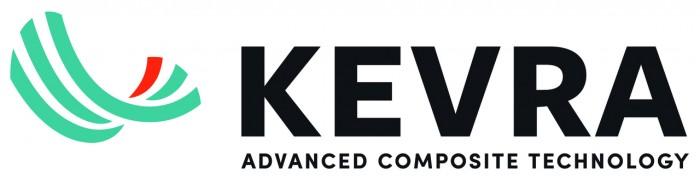 kevra_new.jpg