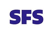 SFS 2019