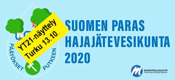 Suomen paras hajajätevesikunta 2020 yt21.jpg
