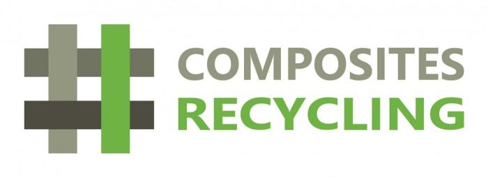 Kierrätys logo