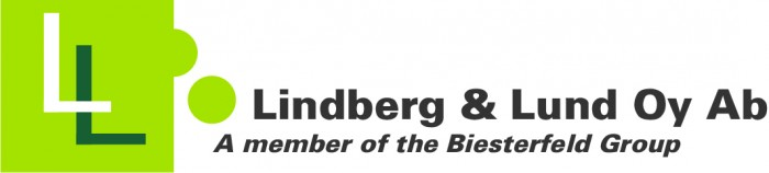 2021 Lindberg Lund logo