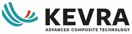 kevra-new.jpg